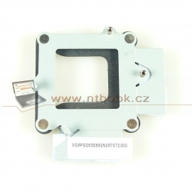 MXM rámeček nVidia Acer Aspire 6920