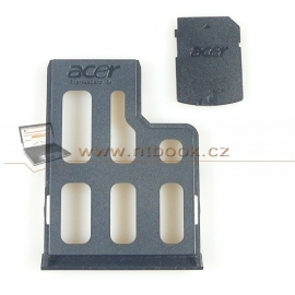 krytky slotů Acer 6920