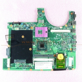 motherboard 6050A2184401 Acer Aspire 6920g