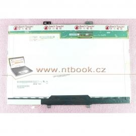 """LCD CCFL 15.4"""" WXGA 1280x800 B154EW02 lesklý"""