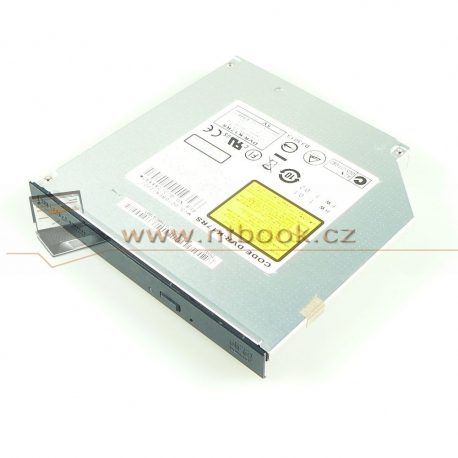 IDE DVD±RW DL multi Pioneer DVR-K17RS Acer