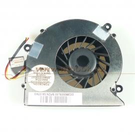 ventilátor DFS531205M30T Acer Aspire