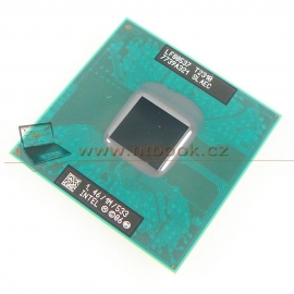 Intel® Dual-Core T2310 1.46Ghz