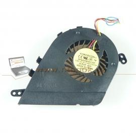 ventilátor DFS400805L10T 02CPVP Dell E5420