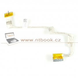 LED LVDS kabel 0PC9KH Dell Latitude E5420