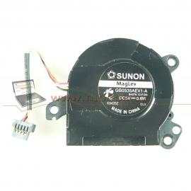 ventilátor GB0535AEV1-A Acer Aspire One