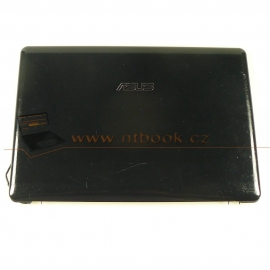 víko LCD Asus EEE PC 1201HA