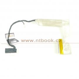 LED LVDS kabel 1422-00MN000 Asus 1201HA