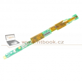 LED board 0H024P PK060000F00 Dell Latitude Precision