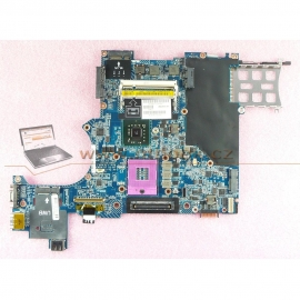 motherboard JAL20 0H344N Dell Latitude E6500