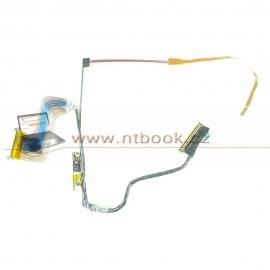 LED LVDS kabel DC02000HZ0L Dell Latitude