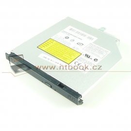 SATA DVD±RW DL Philips DS-8A2S Acer
