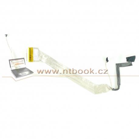 CCFL LVDS kabel 50.4K801.011 Acer