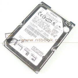HDD Hitachi TravelStar 60GB 4200 2MB
