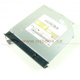SATA DVD±RW DL Toshiba TS-L633M 538406-001 HP
