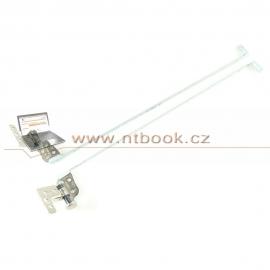 panty víka LCD HP Compaq 610 615