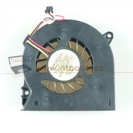ventilátor DFS481305MCOT 538455-001 HP 610 615