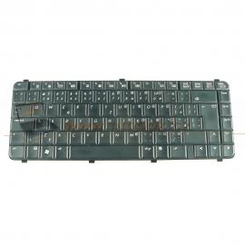 klávesnice 539682-221 HP Compaq