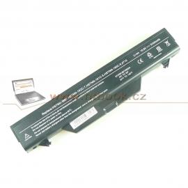baterie HSTNN HP Compaq 60min+