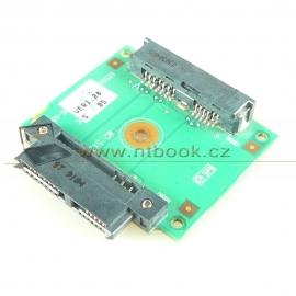 DVD SATA redukce 6050A2252801 HP ProBook 4510 4515