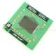 AMD Turion 64 X2 RM-76 2.3GHz