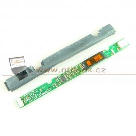 invertor 6001889L-D HP