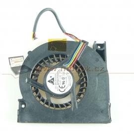 ventilátor Delta Electronic BFB0705HA Asus F5