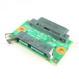 DVD SATA redukce 6050A2183501 HP 6735s