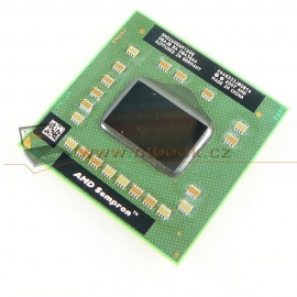 AMD Sempron SI-40 2.0GHz