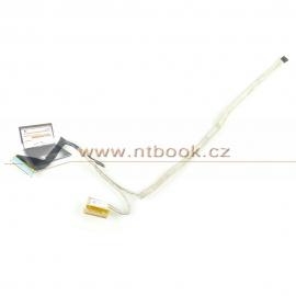 LED LVDS kabel 0HJR59 PAL70 Dell Latitude