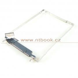 HDD rámeček a redukce HP nx5000 / nc6000 / nc8000