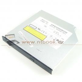 SATA DVD±RW DL Panasonic UJ-870 Acer
