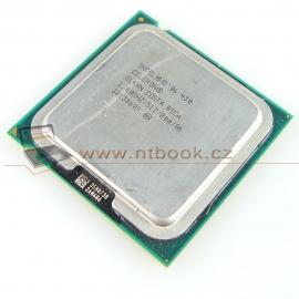 Intel Celeron 430 SL9XN