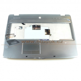 chassis Acer Aspire 7530 7530g