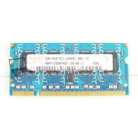 modul 1GB DDR2 Hynix 800MHz