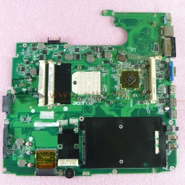 motherboard MBARH0600 Acer Aspire 7530g