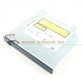 IDE DVD Combo Toshiba TS-L462 HP