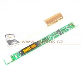 invertor YNV-09 6001880L HP nc nx