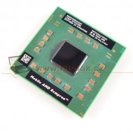 AMD Sempron 64 3600+ 2.0GHz