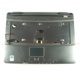 chassis Acer Travelmate 5530 5530g