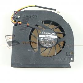 ventilátor GB0507PGV1-A Acer Travelmate