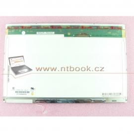 "LCD CCFL 15.4"" WXGA 1280x800 N154I3"