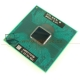 Intel® Core™2 Duo P8700 2.53GHz