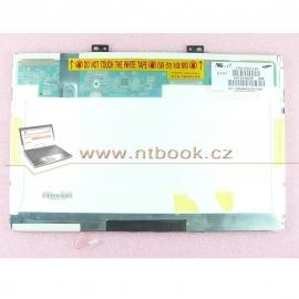 """LCD CCFL 15.4"""" WXGA 1280x800 LTN154X3"""