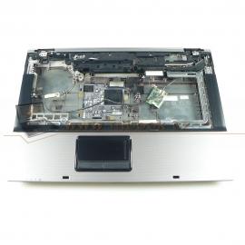 chassis HP Compaq 6730b 6735b