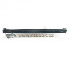 power button 487139-001 HP 6730b 6735b