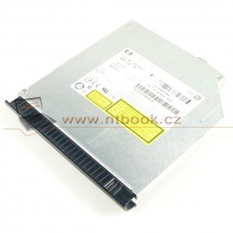 SATA DVD±RW DL supermulti LG GSA-T50L HP