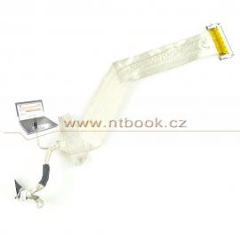 CCFL LVDS kabel 492175-001 HP