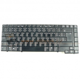 klávesnice 468776-221 HP