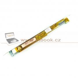 invertor K02I114.03 LF Dell